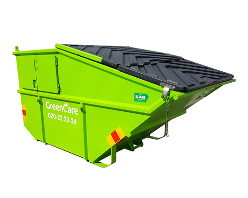 greencare_container